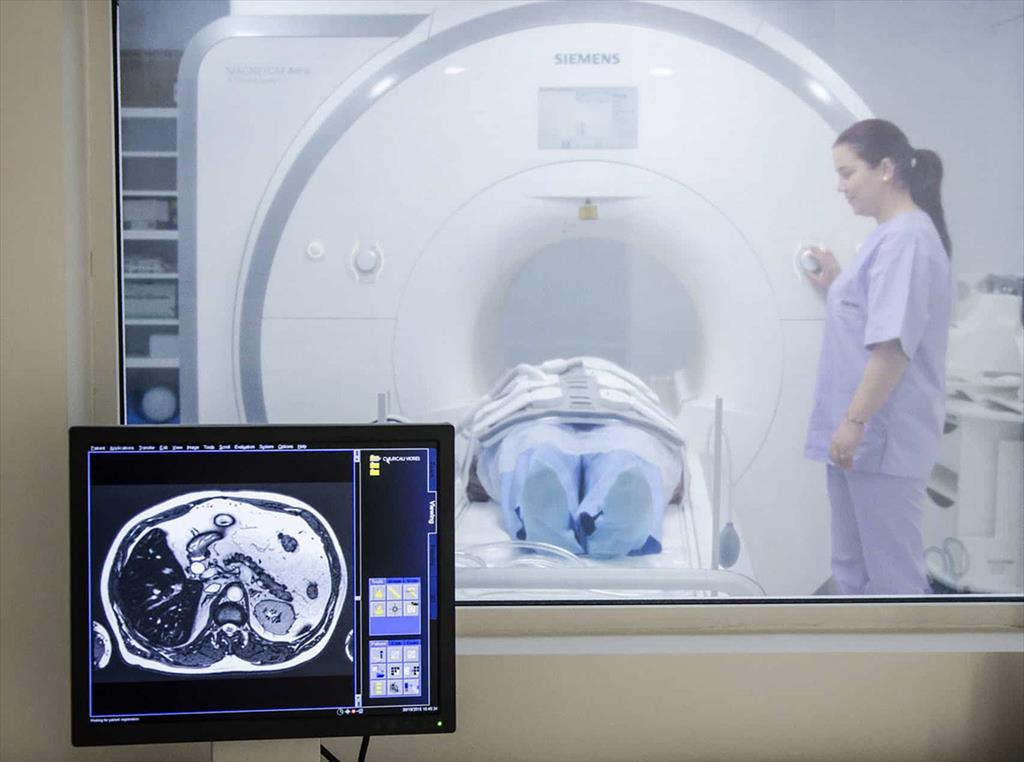 scanarea ct pentru pierderea în greutate magazin de sănătate pierdere în greutate
